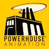 Powerhouse Animation Studios