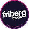 FribergMedia