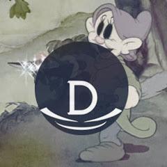 dopeeh