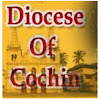 Diocese of Cochin