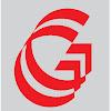 graphosoftware