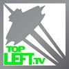 TopLeftTV