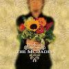 The McDades