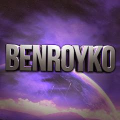 BenRoyko