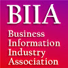 BIIA - Business Information Industry Association