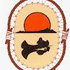 Cree Nation of Nemaska