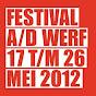 festivalaandewerf