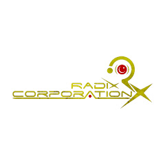 Radix Corporation