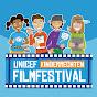 Kinderrechten Filmfestival