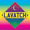 Lavatch