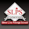 Silver Line Prestige School