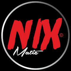 Nix Matic's channel picture