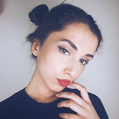 Talisa Tossell's channel picture