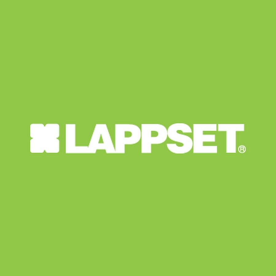 Lappset Group - YouTube