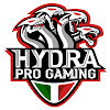 Hydra Pro Gaming