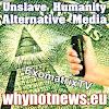 UnslaveHumanityMedia