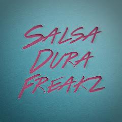 Salsa Dura Freakz