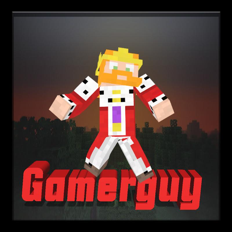 Gamerguy