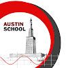 The Austin School
