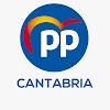 Partido Popular de Cantabria