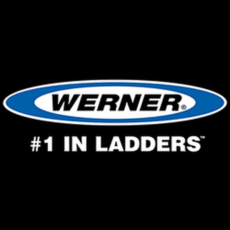Werner Aluminum Attic Ladder Long Installation Video Doovi