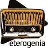 RadioEterogenia