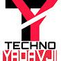 Techno Yadav Ji