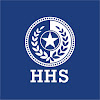 TexasHHSC