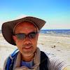 Salton Sea Walk
