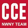 CCE NWNY TEAM