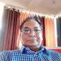 Radha Krishan Saini