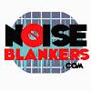 Noise Blankers Radio Group