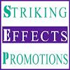 Striking Effects