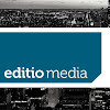 editio media