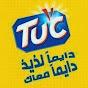 TUC Egypt