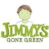Jimmy's Gone Green
