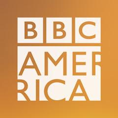 BBC America