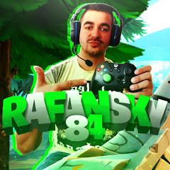 Rafansky's Channel