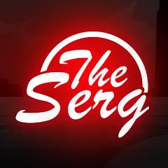 TheSerg