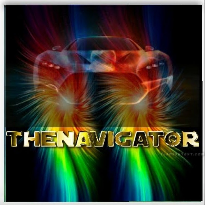 thenavigator (awarethenavigator)