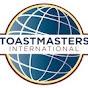 North York Toastmasters
