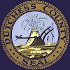 Dutchess County