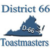 district66tm