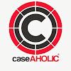 caseAHOLIC
