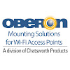 Oberon, Inc.