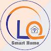LQ Smarthome