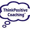 ThinkPositive Coaching