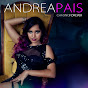 Andrea Pais
