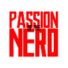 Passion of the Nerd