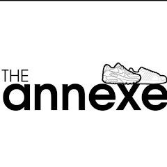 The Annexe